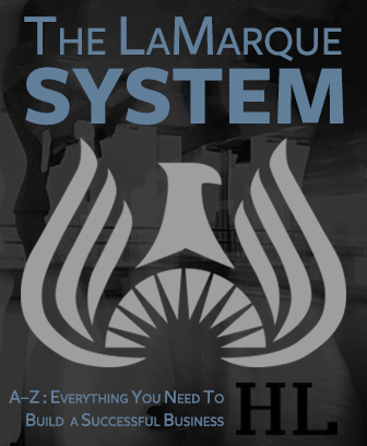 The LaMarque System