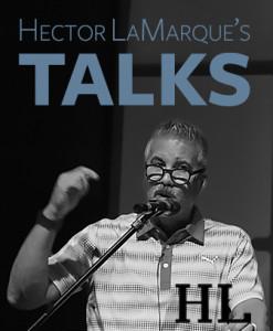 Hector's Talks