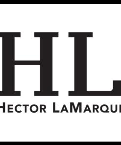 Hector LaMarque