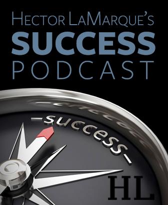 lamarque_success_lg